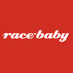 race-baby.com - kids cycling wear & accessoires