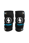BLISS ARG Kids Knee Pad