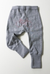 "Baby Sweatpant ""Bike"""